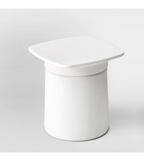 Degree tavolino/contenitore