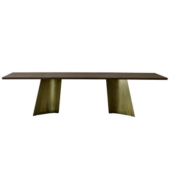 Maggese Miniforms Table