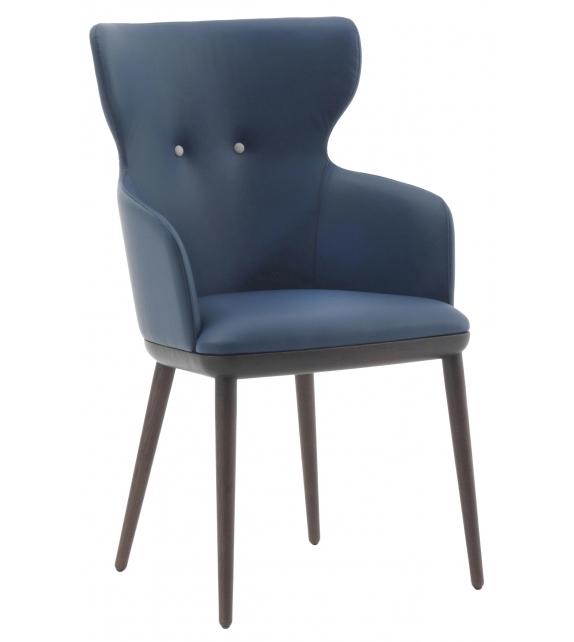 Andy Porada Chair