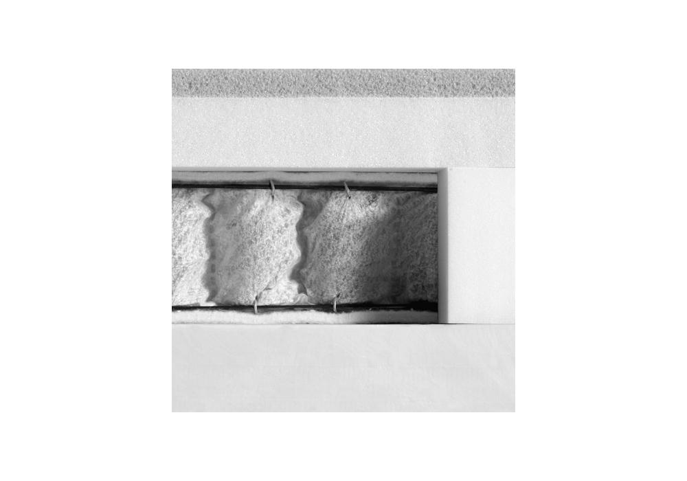 Memoform Flou Matratze - Milia Shop