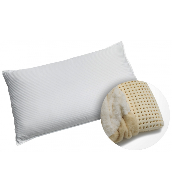 Comfort Flou Pillow