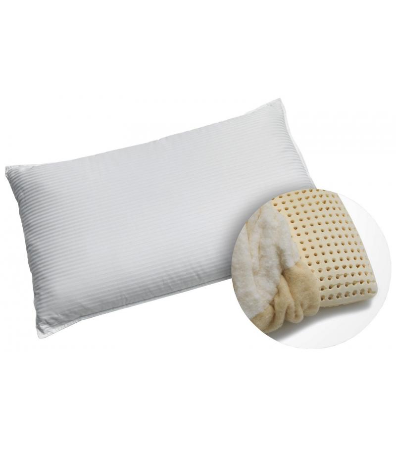 Comfort Flou Almohada