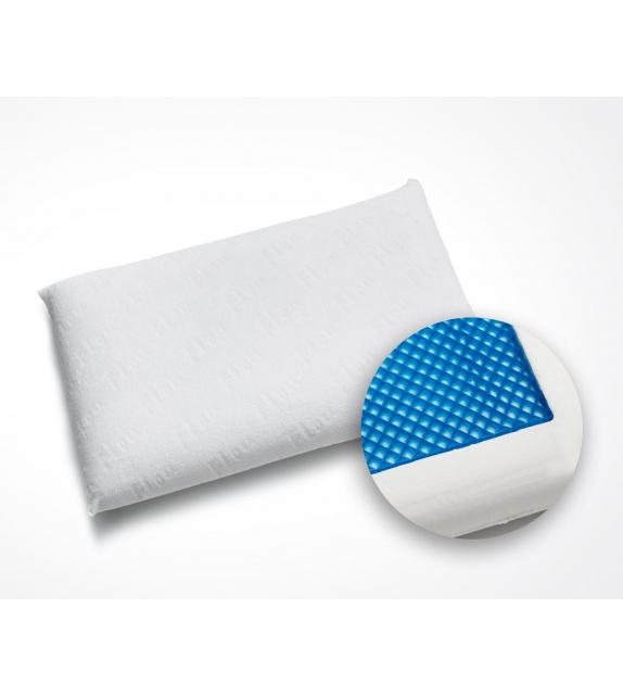 Memoform Air Flou Pillow