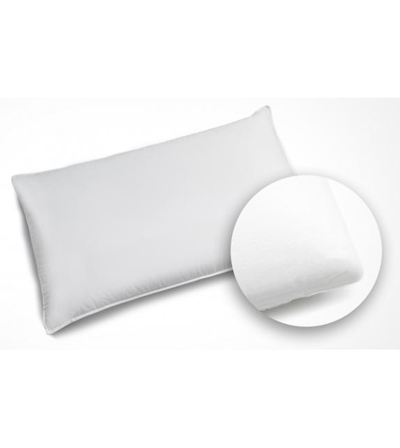 Memoform Flou Pillow