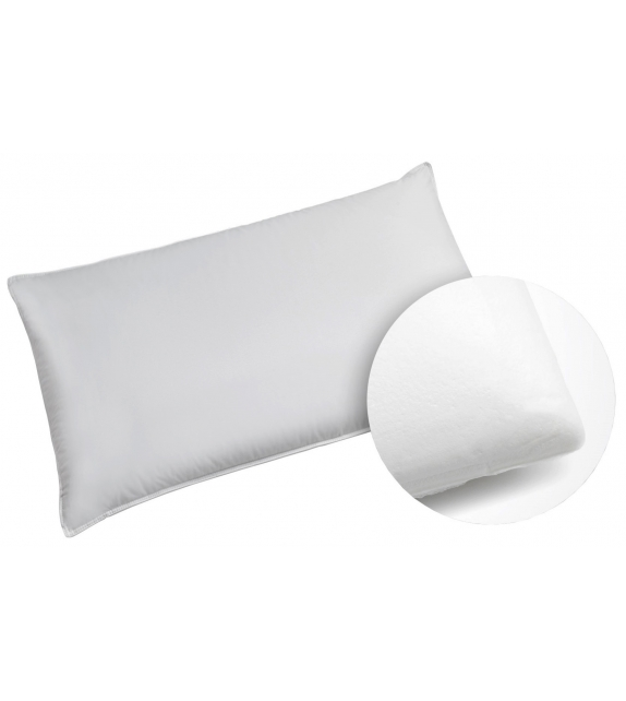 Memoform Flou Pillow