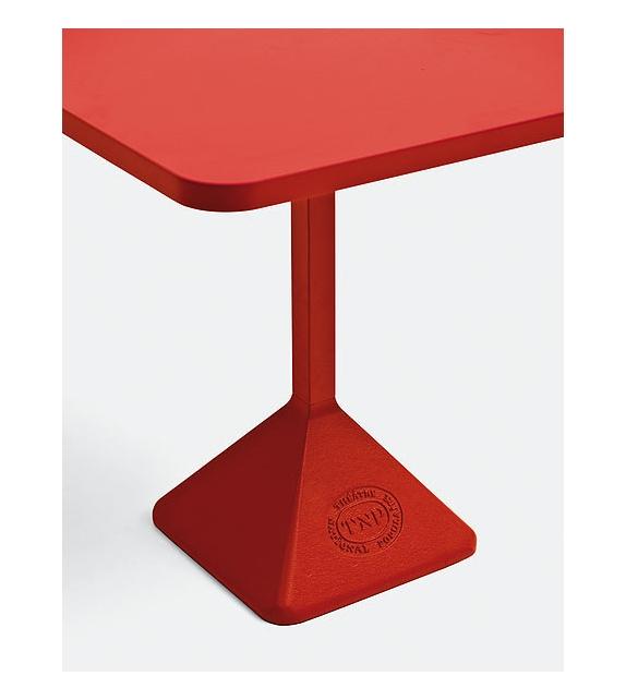TNP tavolino