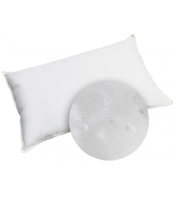 Dacron Flou Pillow