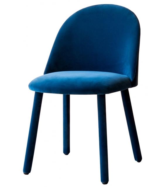 Iola Miniforms Chair