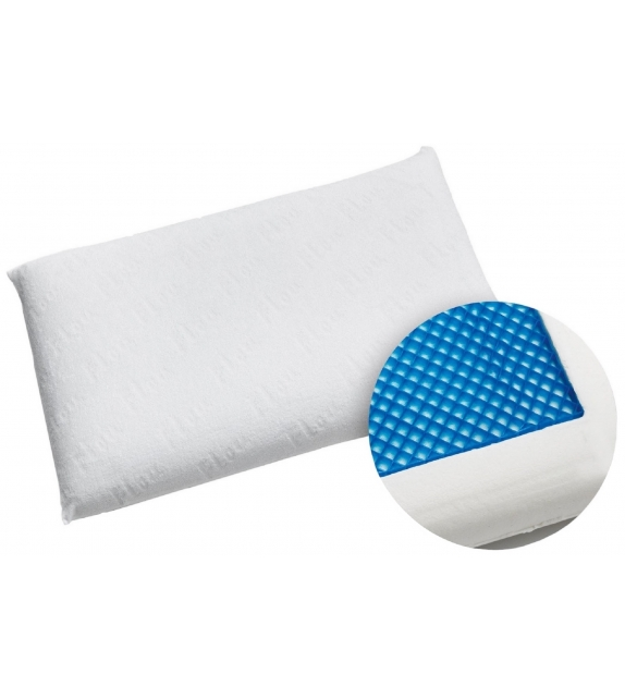 Memoform Air Flou Pillow