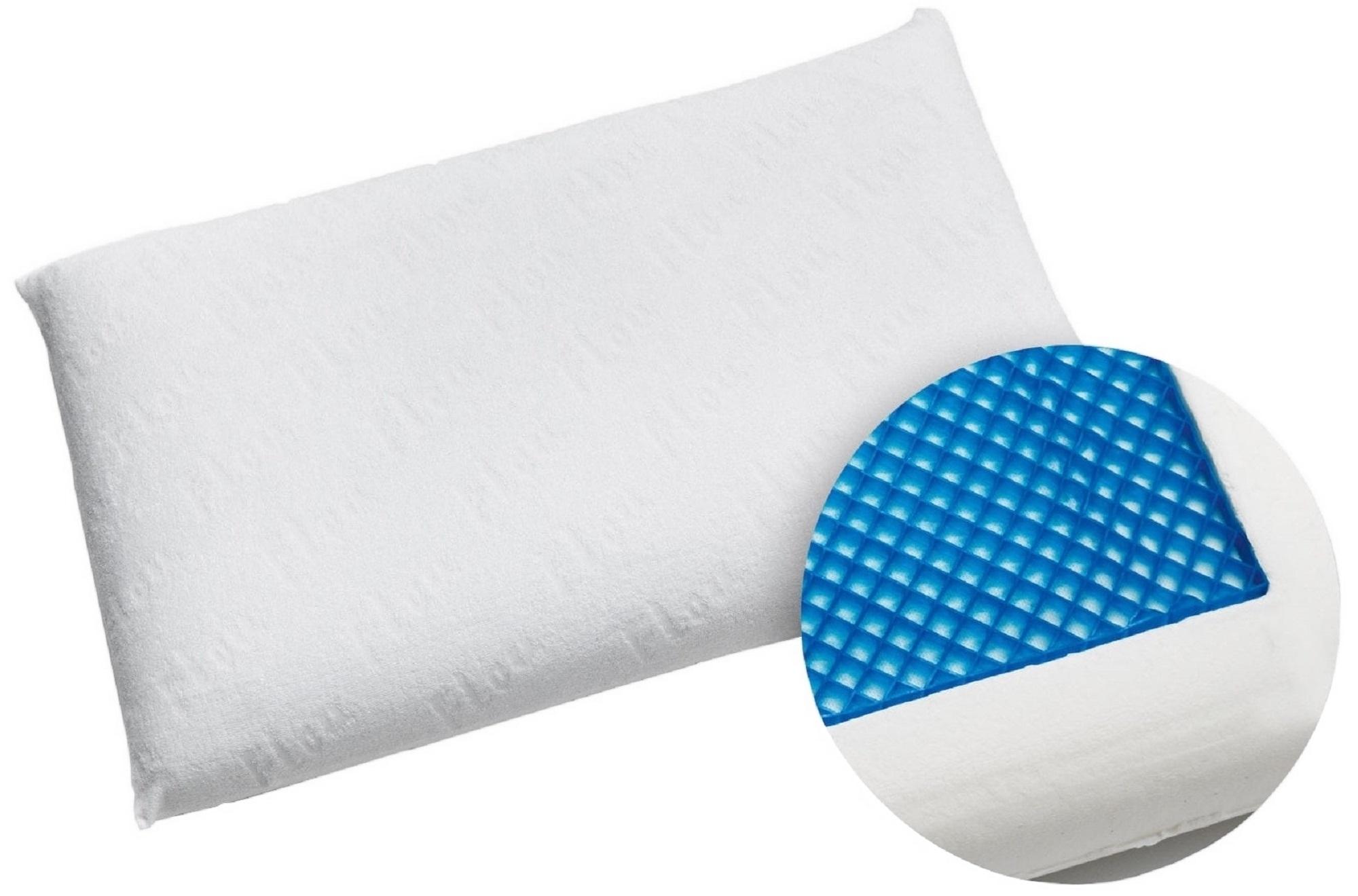 kopfkissen gel bettdecken matratzen concord fabrikverkauf astronauten bettw sche schlafzimmer. Black Bedroom Furniture Sets. Home Design Ideas