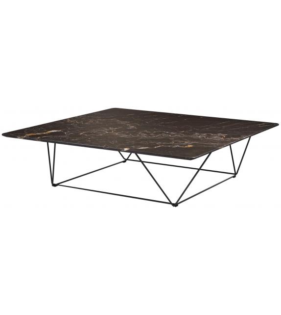 oki table walter knoll table basse milia shop. Black Bedroom Furniture Sets. Home Design Ideas