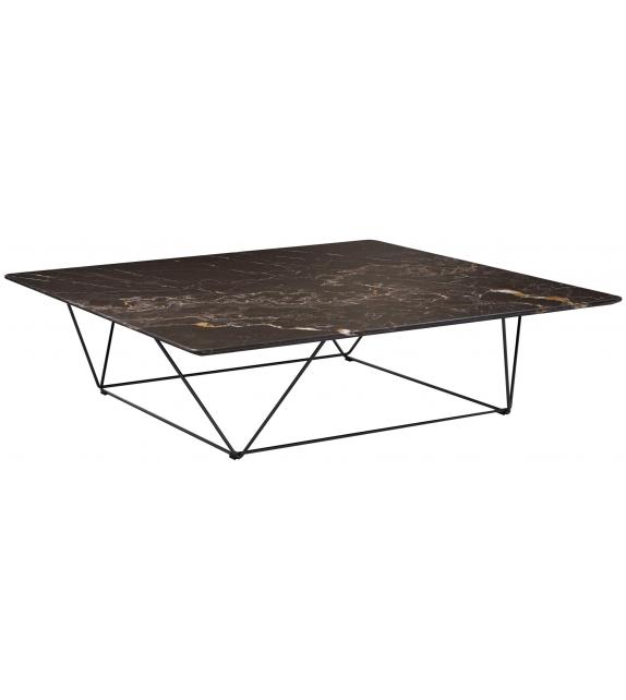 Oki Table Walter Knoll Coffee Table