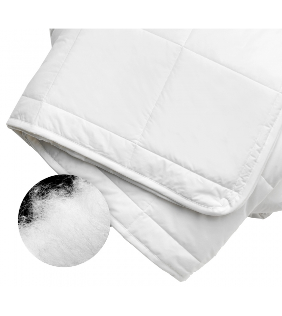 Total Body Flou Couette