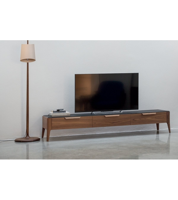 Atlante TV Porada TV Stand