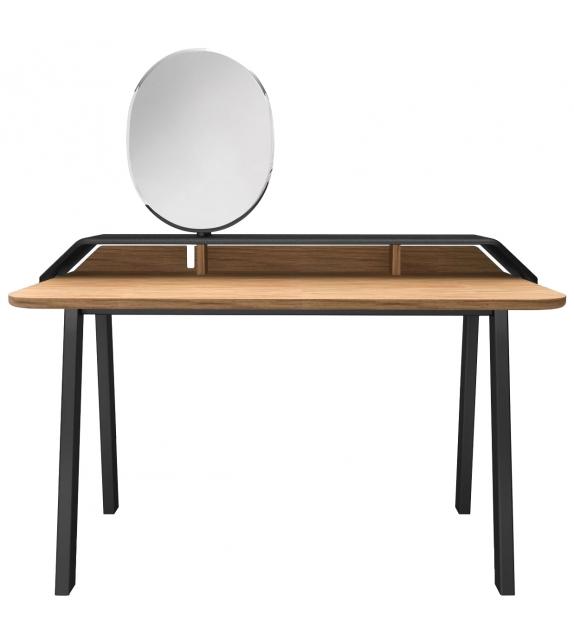 Tolda Miniforms Schreibtisch