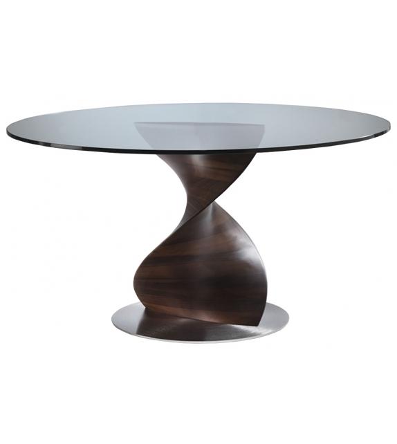 Elika Porada Table