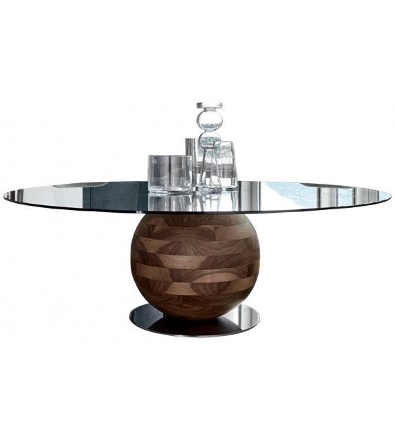 Gheo-K Porada Table