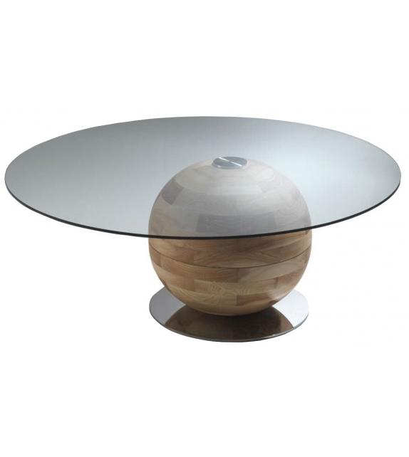 Gheo-Off Porada Tisch