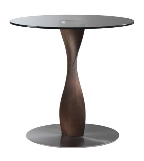 Spin Porada Table