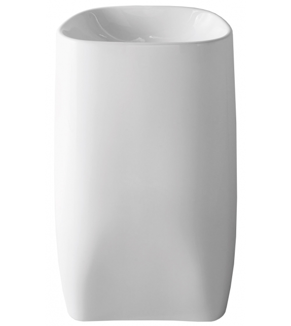 Pear C Agape Washbasin