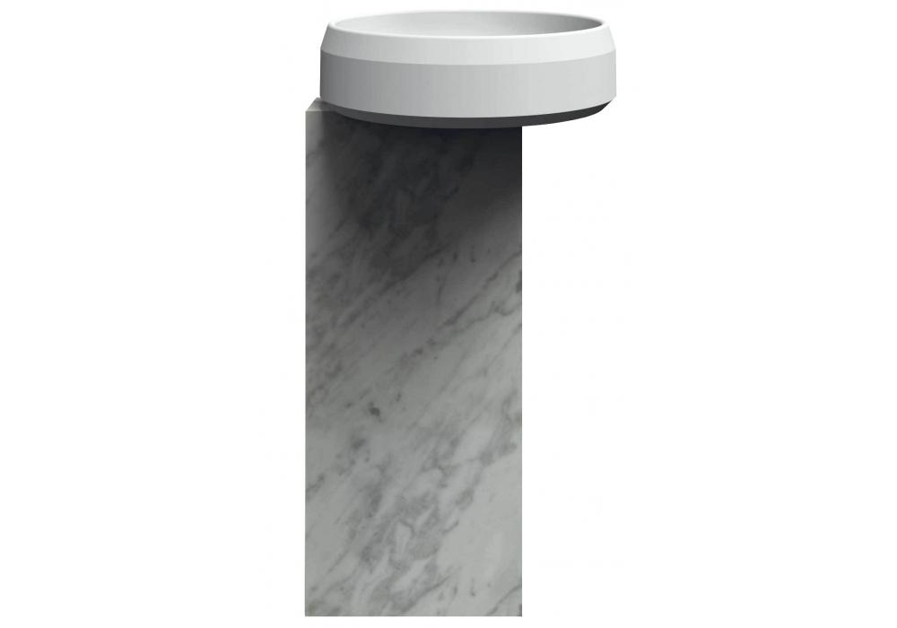 lariana agape lavabo colonne milia shop. Black Bedroom Furniture Sets. Home Design Ideas