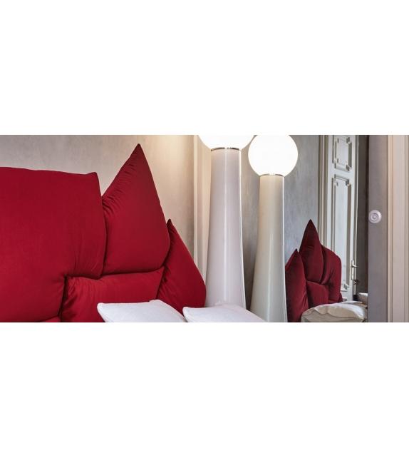 Thin Bonaldo Bed