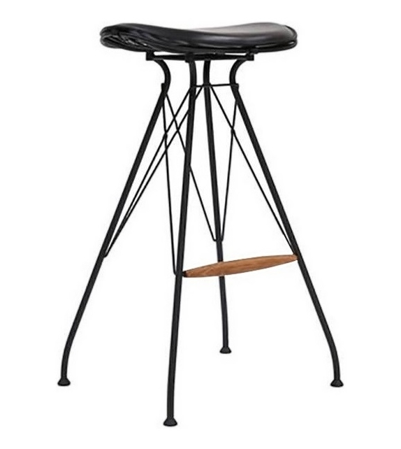 Wire O&D Tabouret Bar