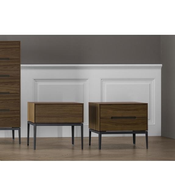 Karl Meridiani Bedside Cabinet