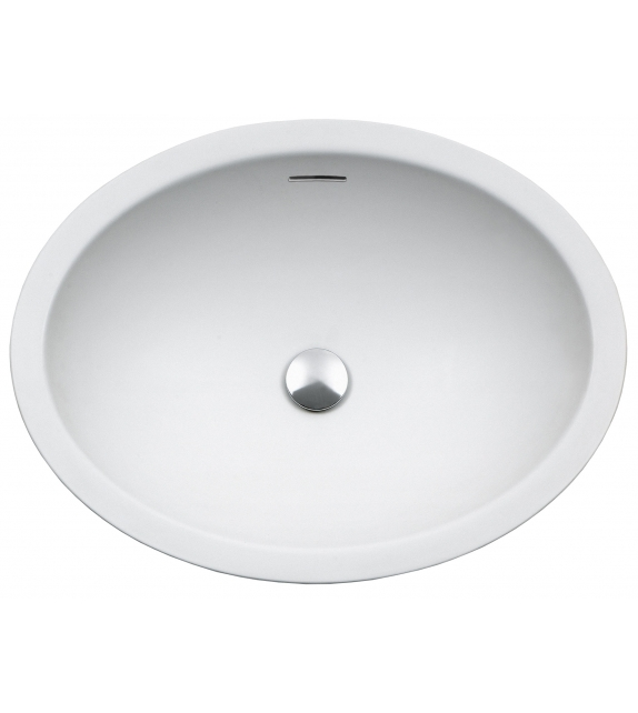Spoon Agape Washbasin