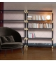 Match Arflex Bibliothèque