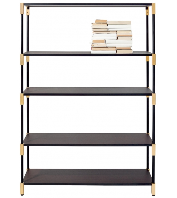 Match Arflex Bookcase