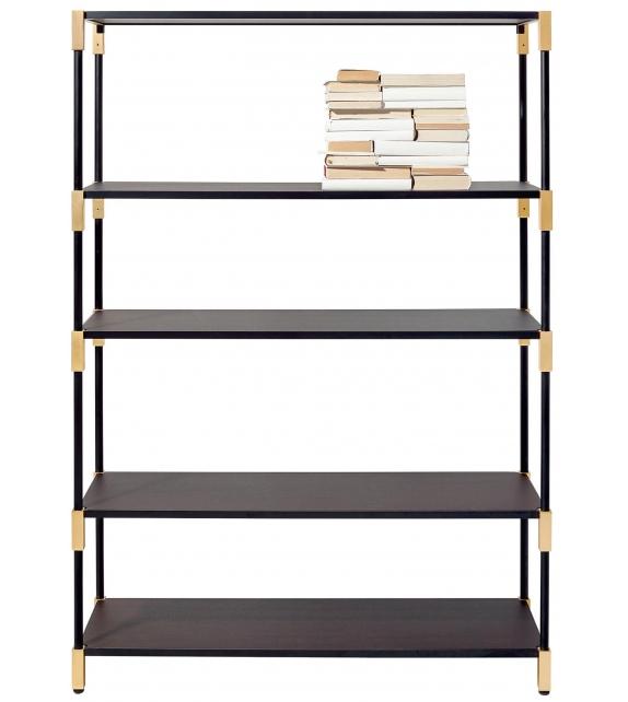 Match Arflex Bookcase