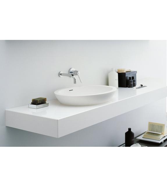 Spoon XL Agape Washbasin