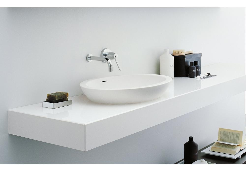 spoon xl agape waschbecken milia shop. Black Bedroom Furniture Sets. Home Design Ideas