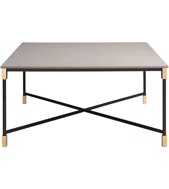 Match Arflex Table