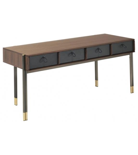 Bayus Porada Bedside Table