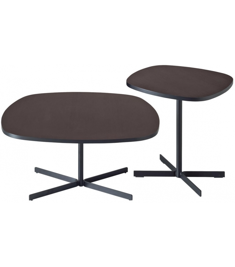 Island Arflex Side Table