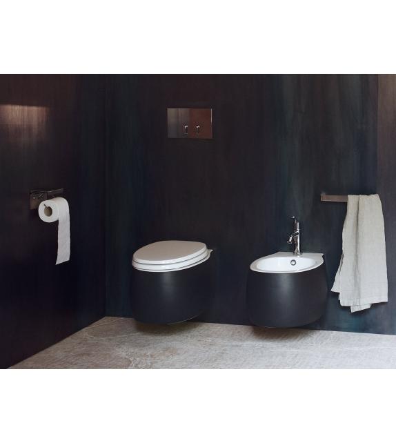 Pear 2 Agape WC