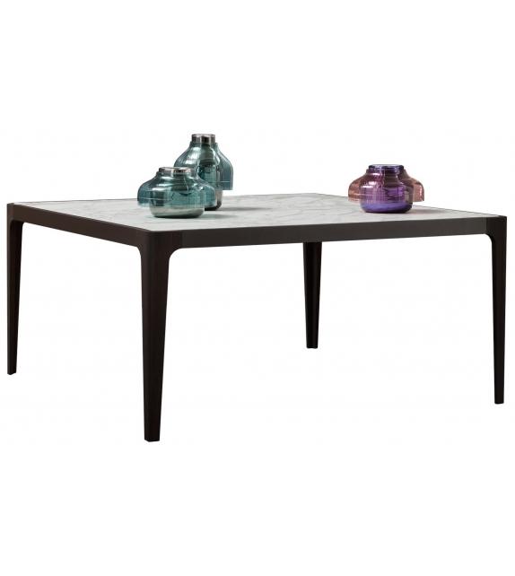 Solida Natevo Table