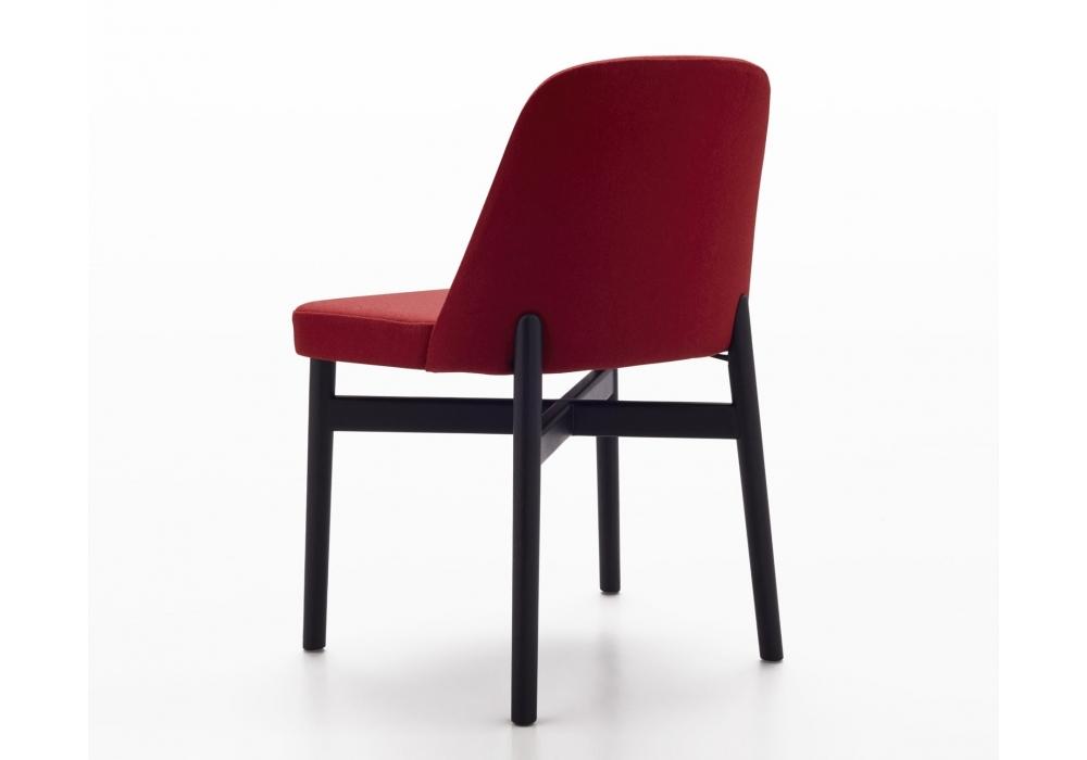 Super Krusin Knoll Chair Milia Shop Creativecarmelina Interior Chair Design Creativecarmelinacom