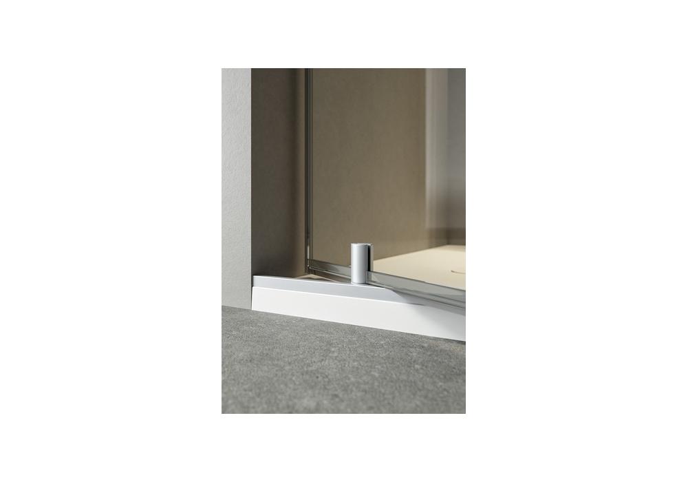 Agape Box Doccia.Plan A Agape Shower Cabins Milia Shop