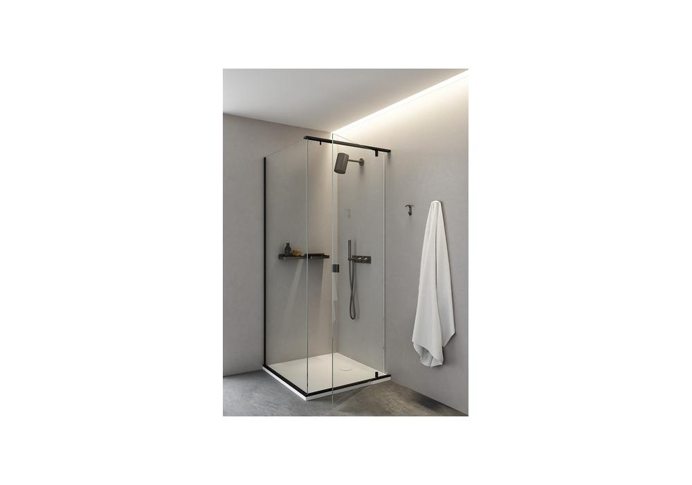 plan a agape cabine de douche milia shop. Black Bedroom Furniture Sets. Home Design Ideas