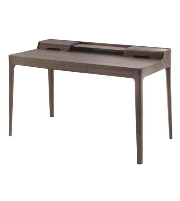 Saffo Porada Schreibtisch