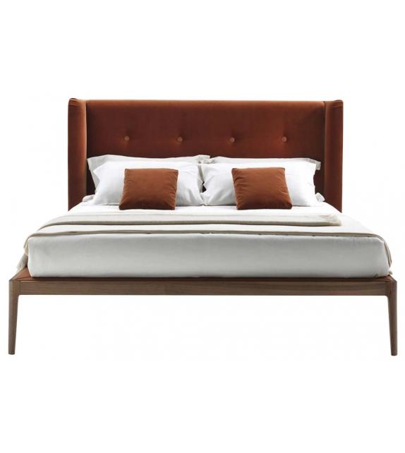 Ziggy Bed Porada Bett