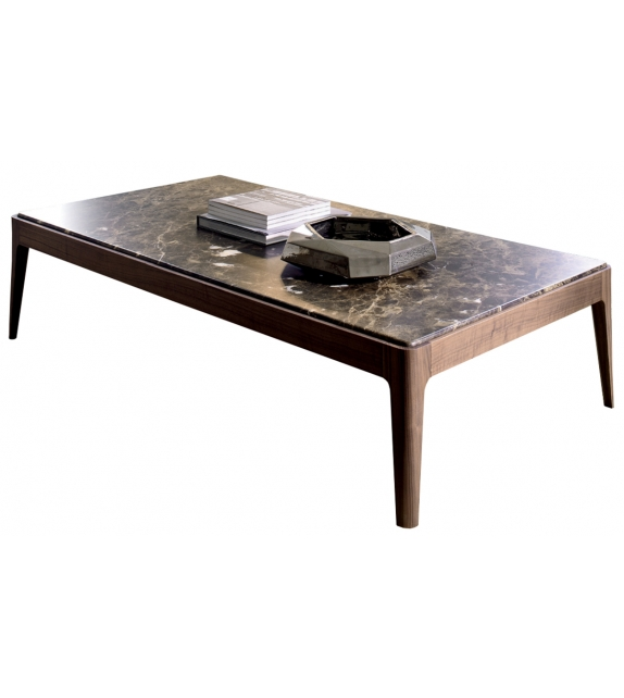 Ziggy Porada Table Basse