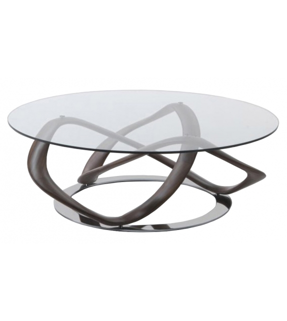 Infinity Porada Coffee Table
