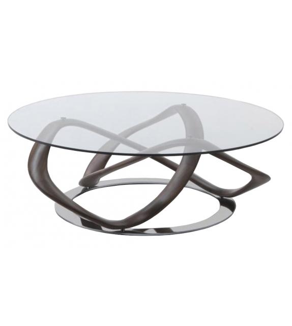 Infinity Porada Tavolino