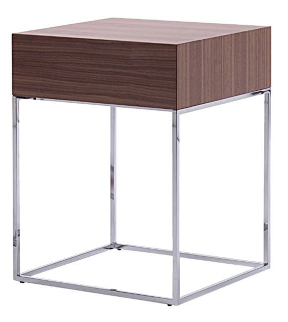 Baby Porada Side Table