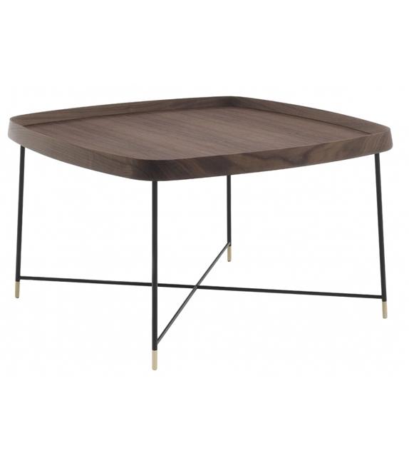 Fritz Porada Side Table