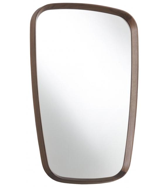 Mix Porada Miroir